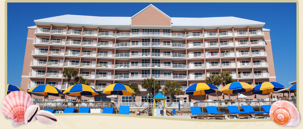 Our Close Proximity To The New Airport Makes Us A Convenient Location For Your Next Beach Getaway Luxurious Amenities Available Only At